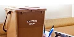 battery-recycler_mega