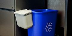 recycling-waste-baskets_mega