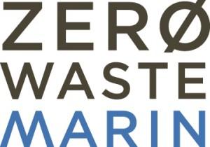 Zero-Waste-MarinVColor-300x210