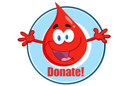 blood-donor-graphic-mascot