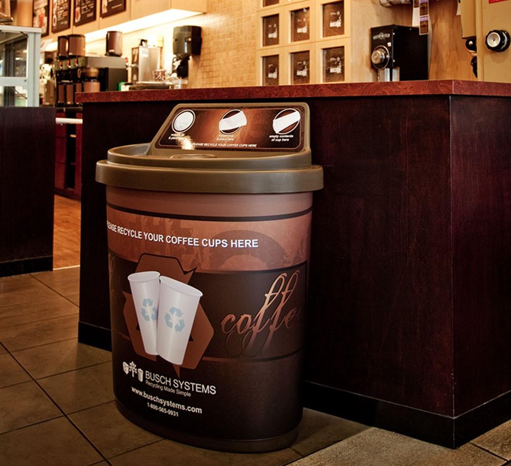 coffee-cup_full-1B