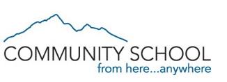 community-school-logo