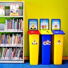 kids-waste-watcher_featured